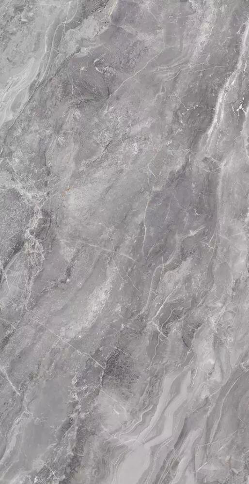 骏程陶瓷沙诺石 大理石瓷砖装修效果图