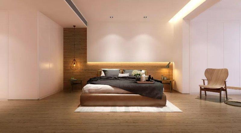 金舵陶瓷橄榄树 木纹砖瓷砖效果图