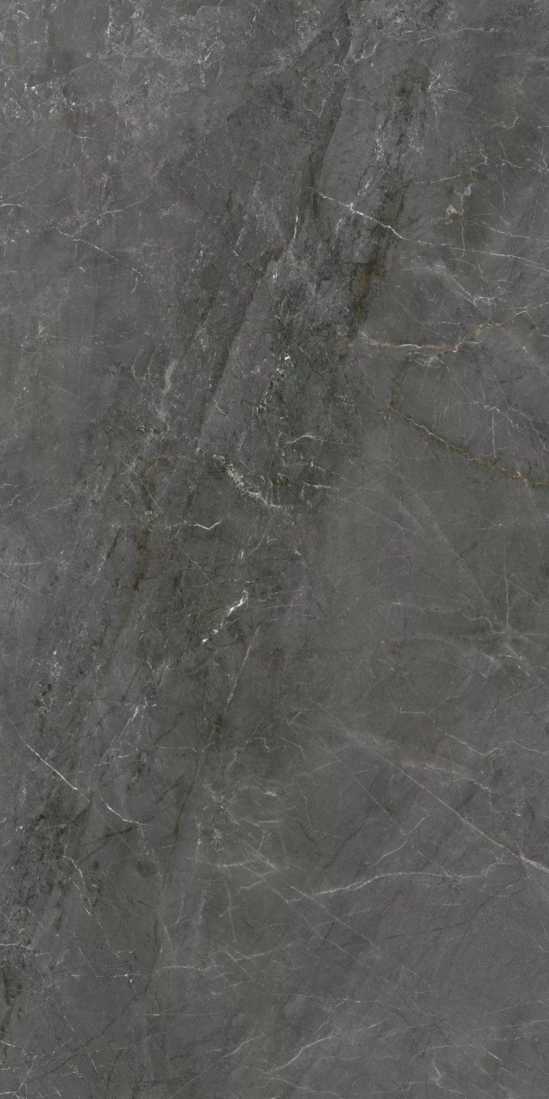 博德瓷砖图片 生态大理石瓷砖装修效果图