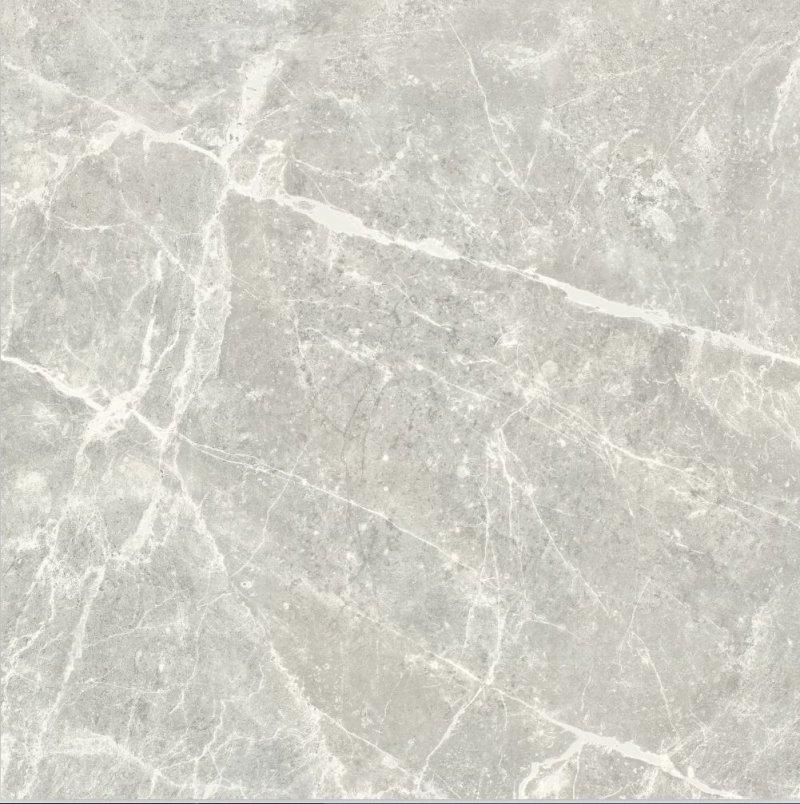 高德瓷砖加盟产品 九号金刚石装修效果图