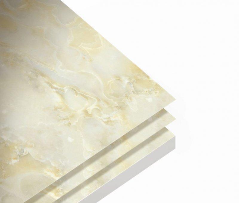 卓远陶瓷加盟产品 金刚釉瓷砖装修效果图