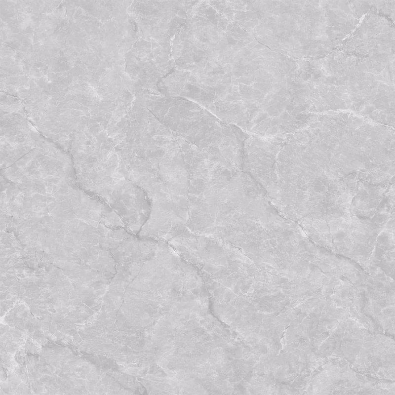 世标陶瓷图片 73°至臻白瓷抛石装修效果图