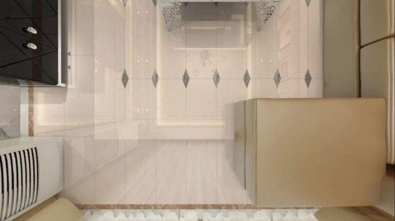 沁园春陶瓷图片 亮光瓷砖装修效果图