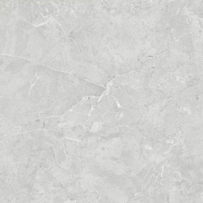 联创陶瓷加盟产品 通体大理石瓷砖装修效果图