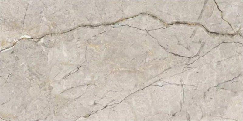 依诺瓷砖《岁月鎏金》 复古瓷砖装修效果图