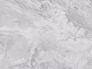 森尼陶瓷X系列大板 大板瓷砖装修效果图