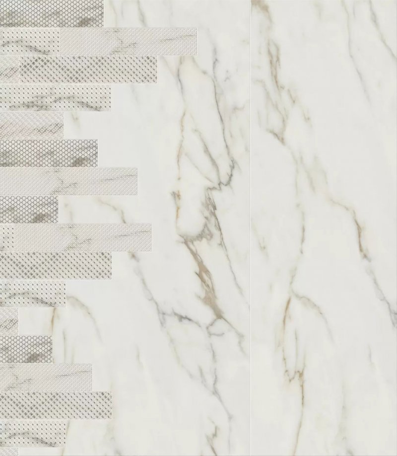 马可波罗瓷砖图片 配件鱼肚金装修效果图