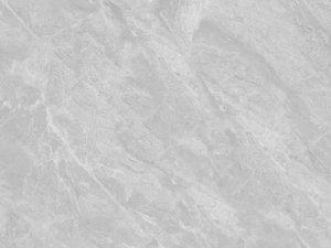 莱斯曼陶瓷加盟产品 金刚釉瓷砖装修效果图