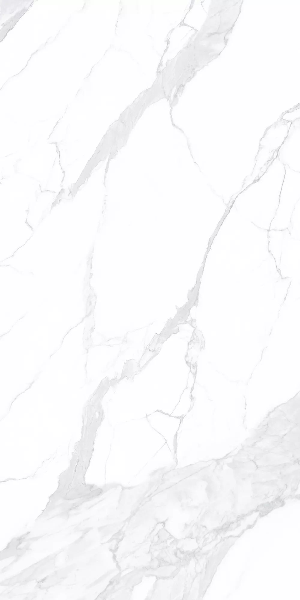 大将军陶瓷图片 银河大板瓷砖装修效果图