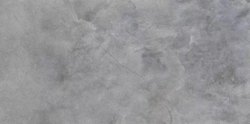 安华瓷砖圣伯纳灰 轻奢风格瓷砖装修效果图