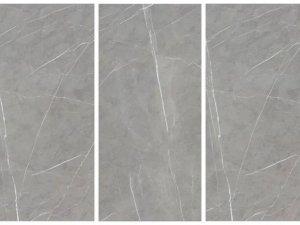 道格拉斯瓷砖彼特拉灰 大理石瓷砖装修效果图