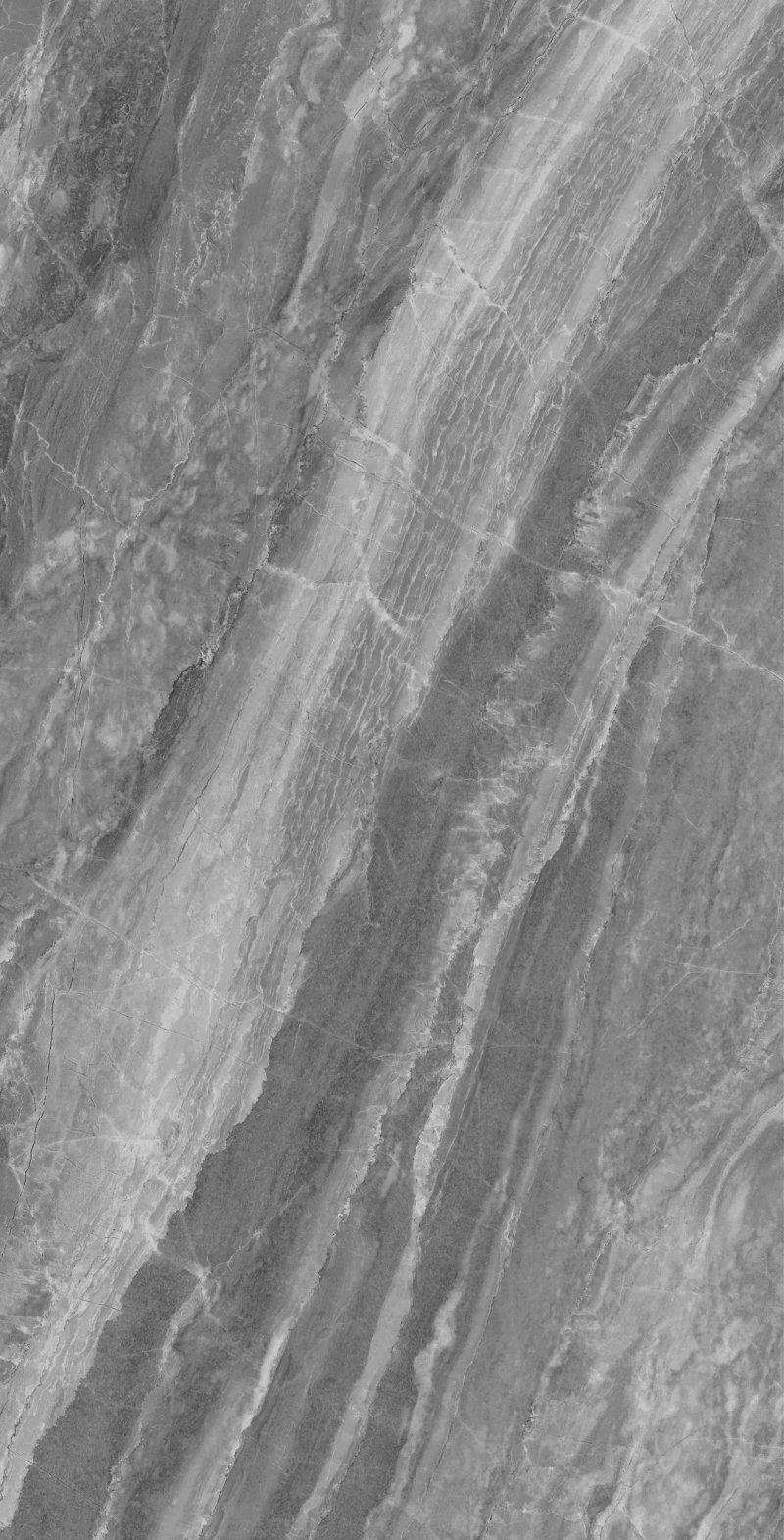 新品|顺辉瓷砖750×1500菲拉格慕 气质首选
