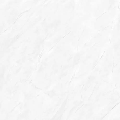 宏宇陶瓷星光石系列 穿越星际惊艳家的时光