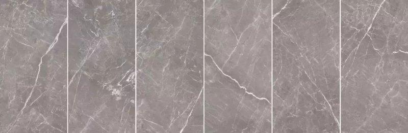 维罗生态砖案例赏析 纯净白色的简约设计