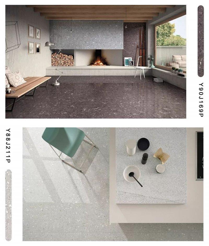 格仕陶瓷磚圖片星空系列 現代風格瓷磚效果圖