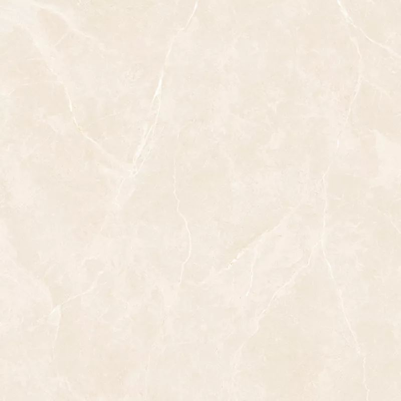 新里程陶瓷图片通体大理石系列 现代简约风格效果图