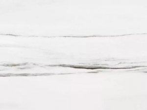 蓝珀瓷砖图片水墨山川系列 简约风格效果图