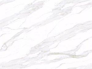 意特陶陶瓷图片山海系列 现代简约风格陶瓷效果图