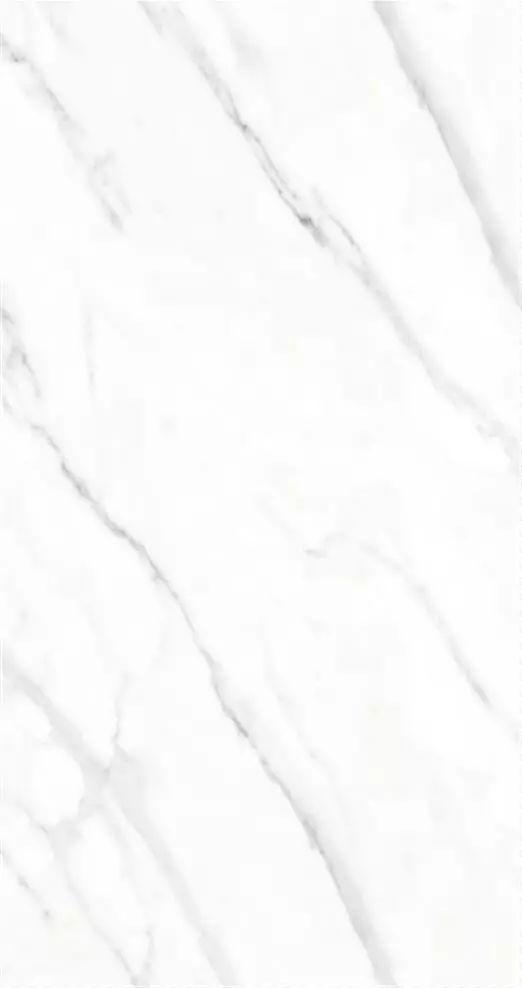 沙诺石 JD57C-P92JA630 750*1500mm