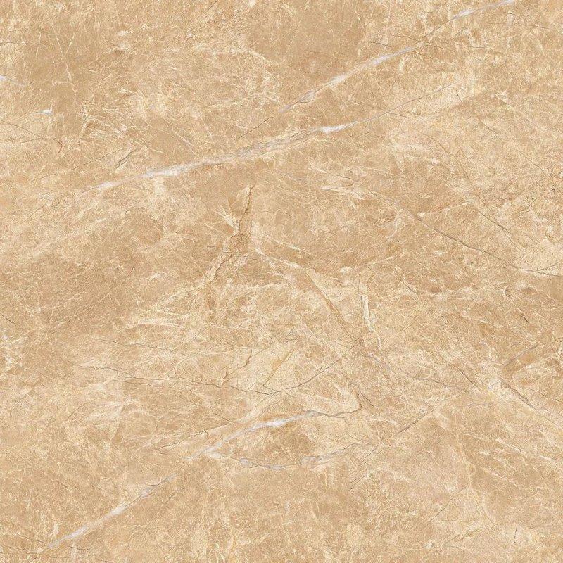 利特邦图片至尊白瓷砖800x800系列 现代风格效果陶瓷图片