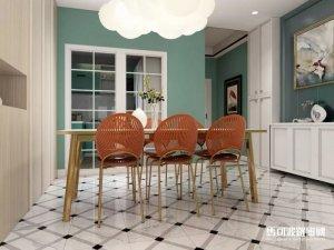 马可波罗瓷砖图片 现代风格效果陶瓷图片