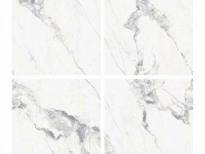 酷王图片750x1500大板石代系列 现代中式风格陶瓷效果图