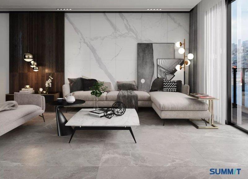 萨米特瓷砖图片臻石系列 现代北欧风格陶瓷效果图_1