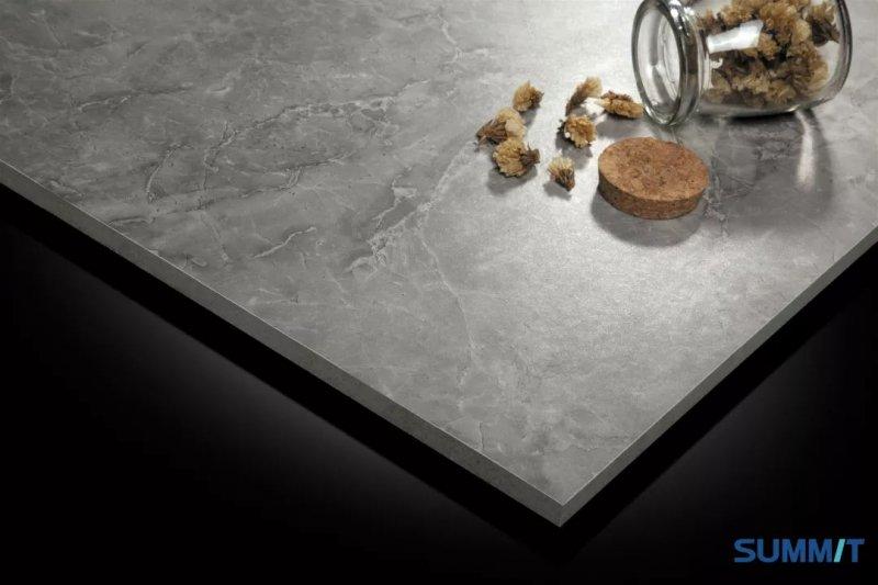 萨米特瓷砖图片臻石系列 现代北欧风格陶瓷效果图_5