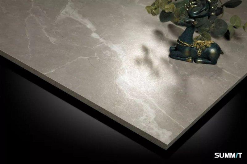 萨米特瓷砖图片臻石系列 现代北欧风格陶瓷效果图