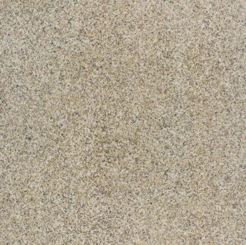 东鹏瓷砖图片景观仿石砖 现代简约风格陶瓷效果图