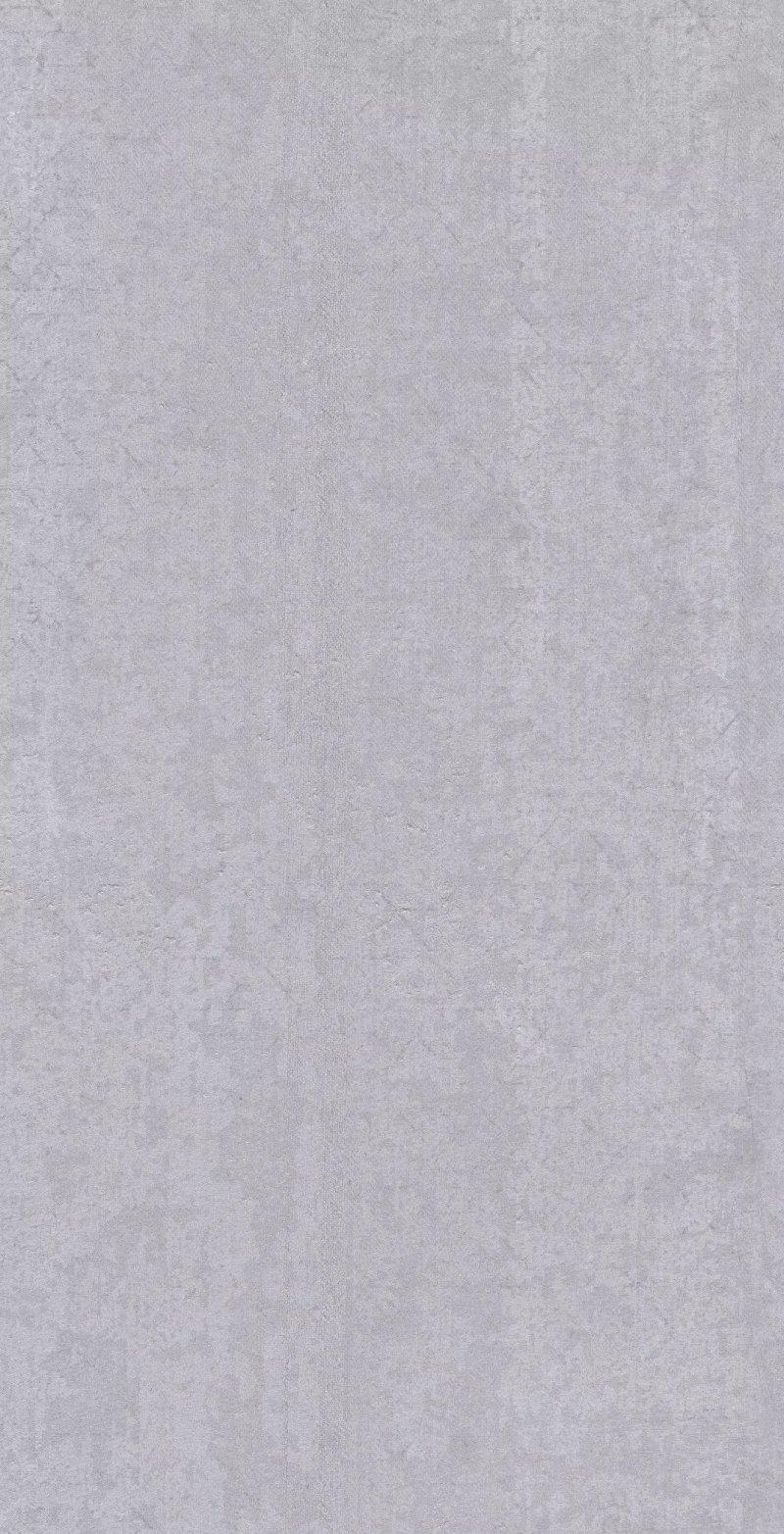 """顺辉瓷砖图片仿古""""星光釉""""系列 现代轻奢风格陶瓷效果图"""