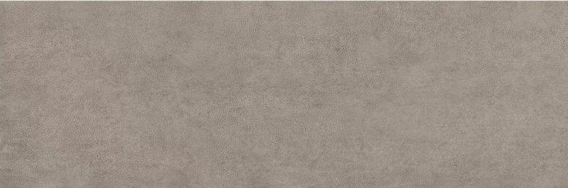 芒果瓷砖图片斯伯里荔枝系列 现代轻奢风格陶瓷效果图