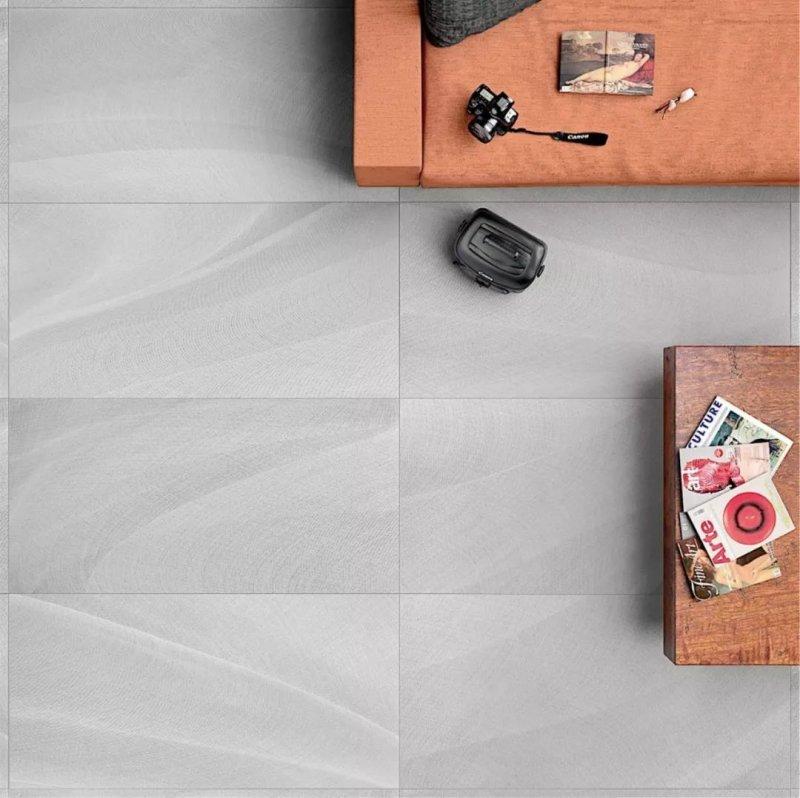 依诺瓷砖图片太空系列 现代简约风格陶瓷效果图