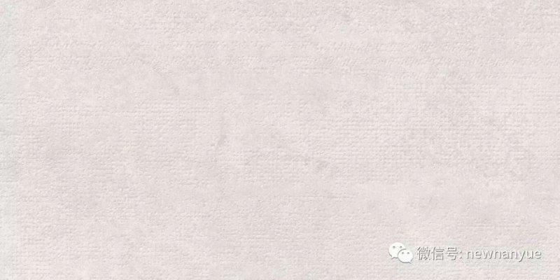 新南悦陶瓷图片瓷片系列 现代简约风格陶瓷效果图