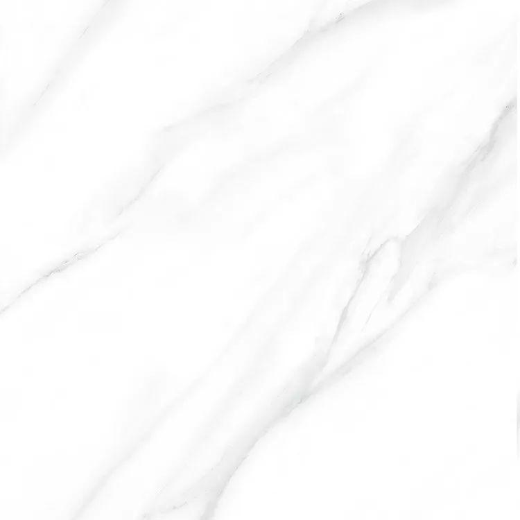 大将军瓷砖图片瓷片系列 现代简约风格陶瓷效果图