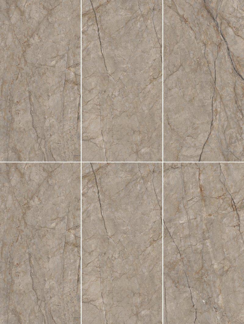 罗马瓷砖图片黄金大板750x1500 现代简约风格陶瓷效果图