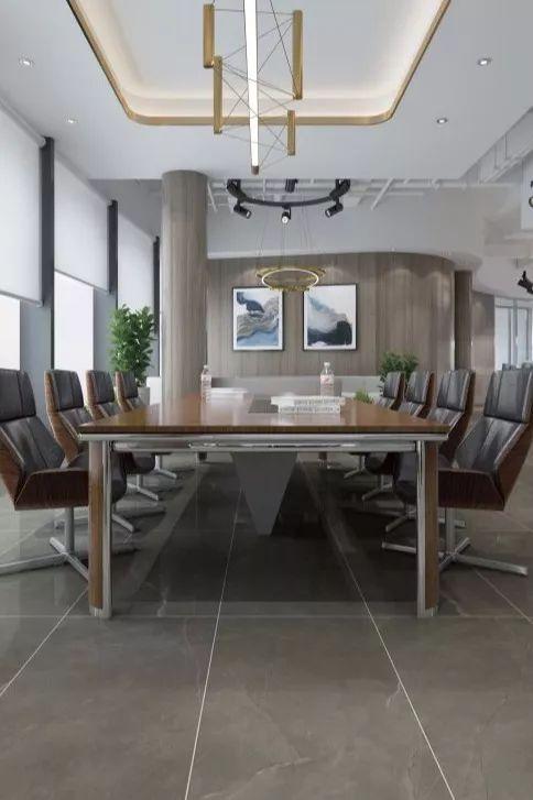 森尼陶瓷图片600x1200大板系列 轻奢风格陶瓷效果图