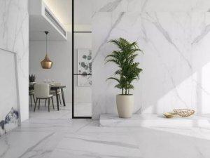马可波罗瓷砖图片岩板 现代简约风格陶瓷效果图