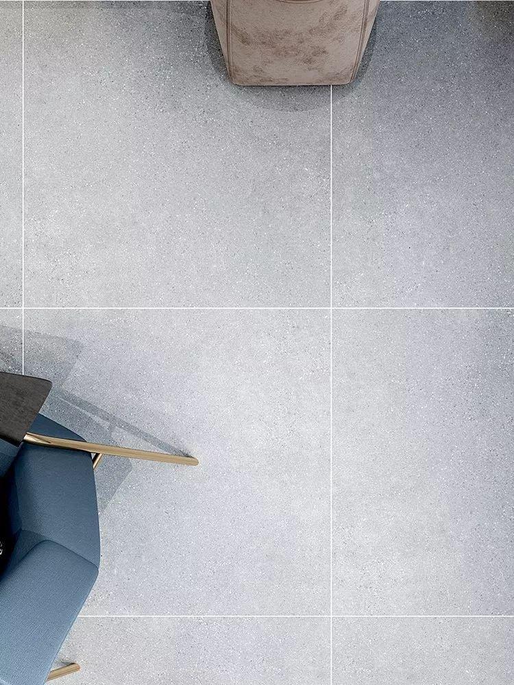 大将军陶瓷图片柔光理石系列 现代简约风格陶瓷效果图