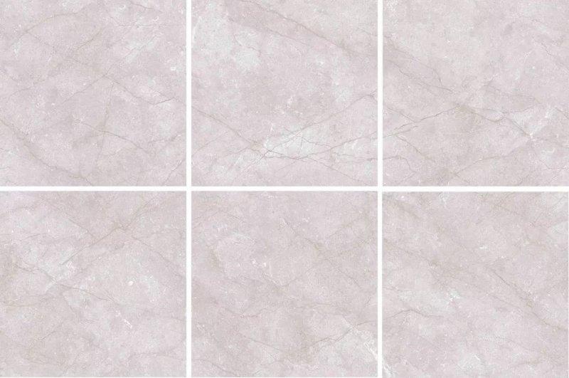 新濠大理石瓷砖斯里兰卡灰 现代简约风格陶瓷效果图