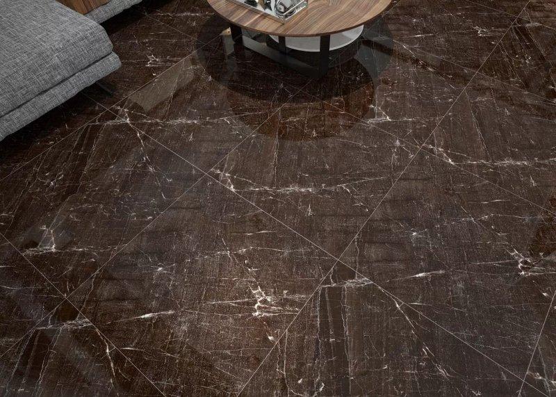 大将军瓷砖图片通体大理石系列 现代简约风格陶瓷效果图