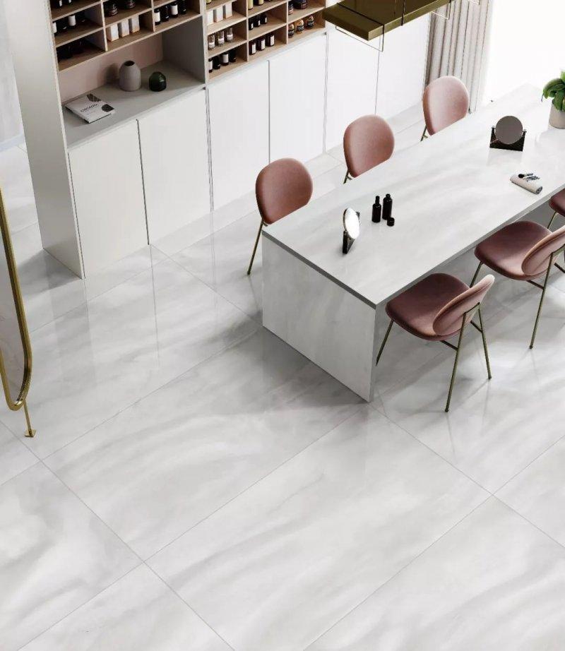 罗马磁砖图片900x1800大板 现代北欧风格陶瓷效果图