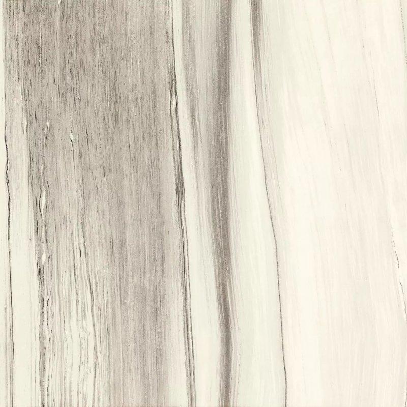 玛缇瓷砖图片 现代简约风格陶瓷效果图
