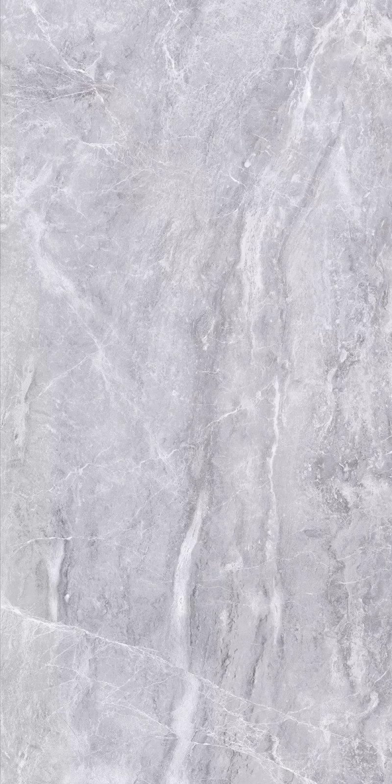 大将军陶瓷图片大理石瓷砖 现代简约风格陶瓷效果图