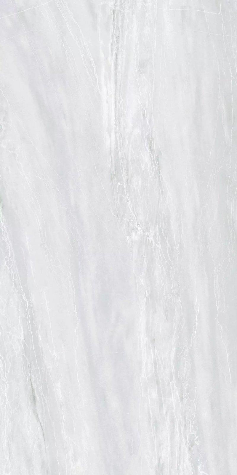 路易摩登陶瓷圖片羅納河原石系列 北歐輕奢風格陶瓷效果圖