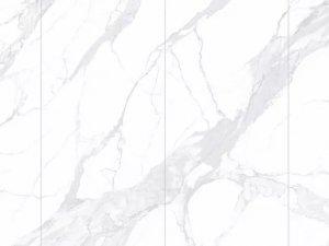 神韵磁砖图片至尊大板系列 现代北欧风格陶瓷效果图