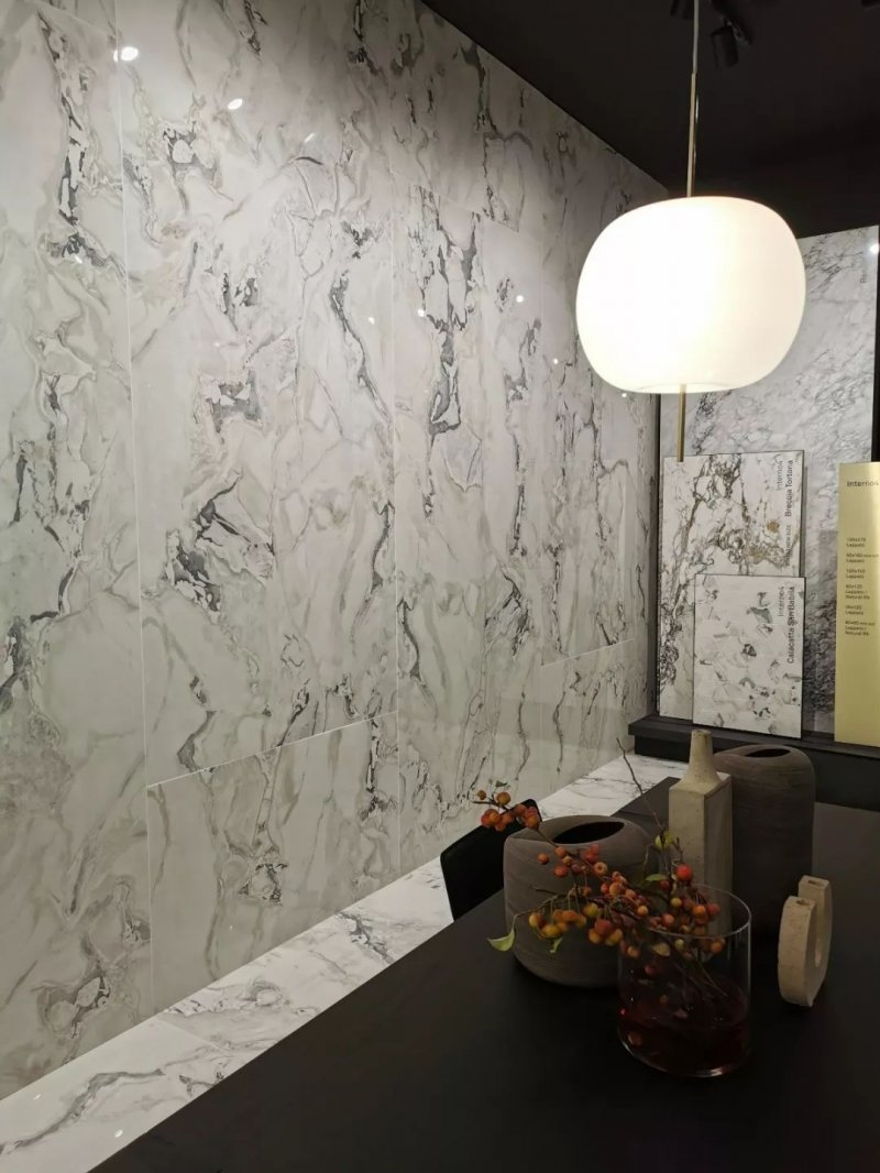 东鹏瓷砖图片2020年流行瓷砖 现代风格陶瓷效果图