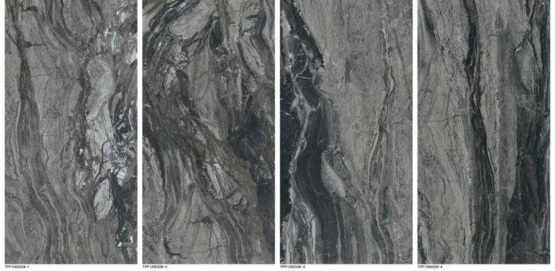 汇亚磁砖图片负离子瓷砖 现代简约风格陶瓷效果图