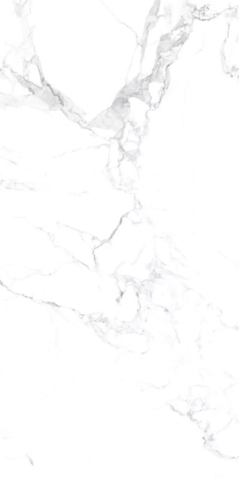 大将军瓷砖图片1200X240大板 现代简约风格陶瓷效果图