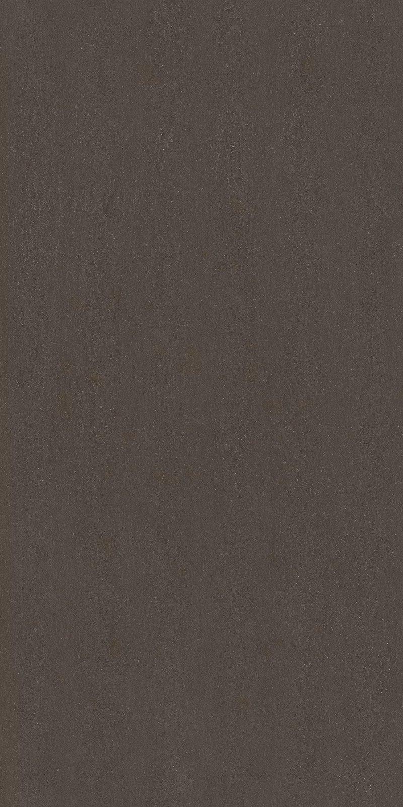 大将军瓷砖图片星际系列 现代北欧风格陶瓷效果图